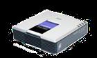 Cisco PAP2T-EU