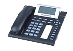 Grandstream GXP 2000